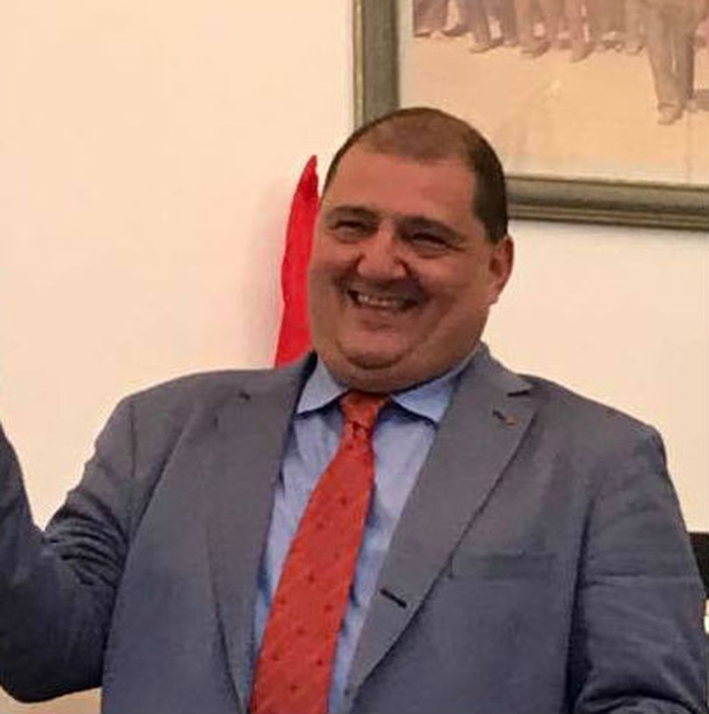 Luca Quagliotti eletto nuovo segretario generale della Cgil Asti