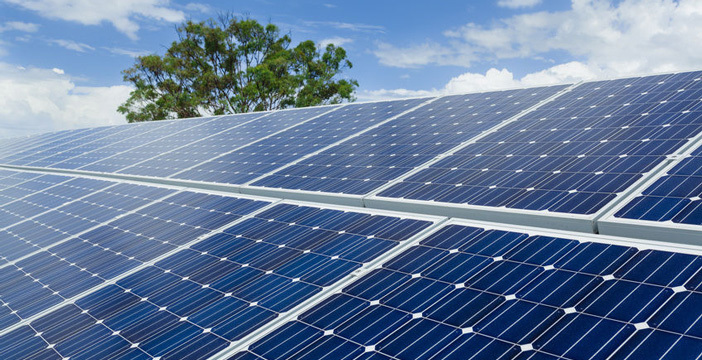 La Polisportiva Rocca Grimalda dona pannelli solari alla scuola