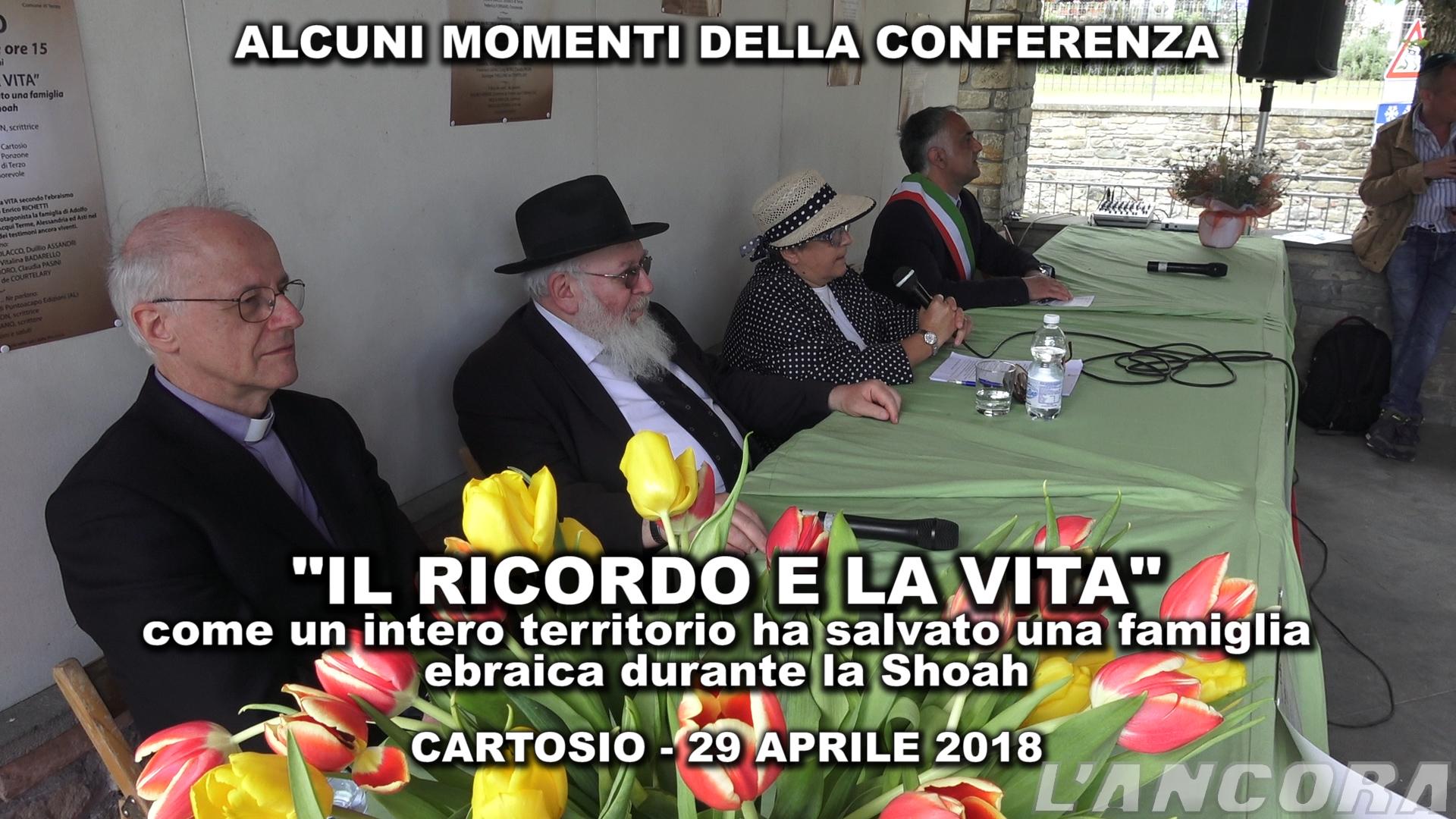 cartosio_conferenza