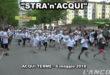 Stran'n'Acqui 2018 (VIDEO)