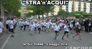 Video stranacqui 2018