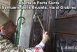 Aperta la Porta Santa al Santuario della Bruceta (VIDEO)