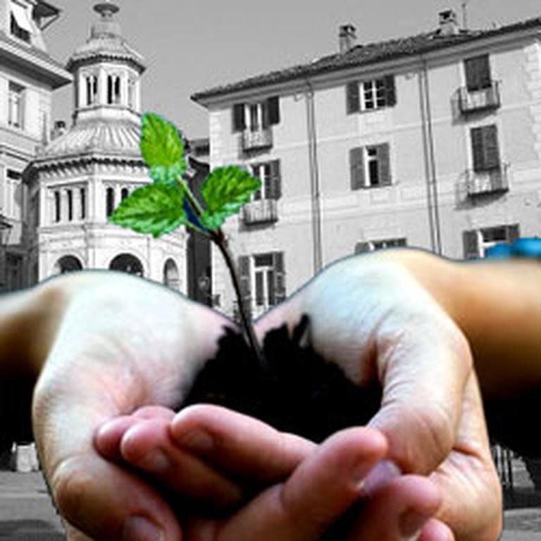 Photo of Il Piano regionale 2018-2020 per la lotta alla povertà