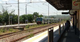 Stazione di Ovada