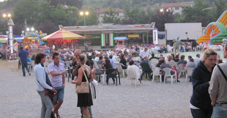 A Piana Crixia la 36ª Fiera del Commercio e dell'Artigianato dal 22 giugno all'1 luglio
