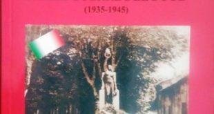 Presentazione libro di Gianni Toscani ad Altare