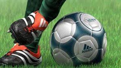 Photo of Calcio Coppa: Santostefanese vince 3-0 al Censin Bosia contro la Pro Villafranca