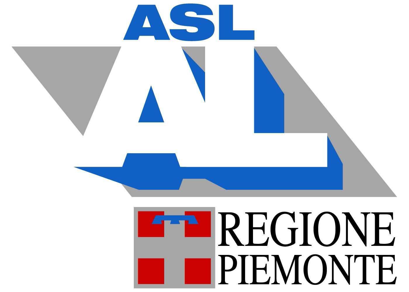 Photo of Francesco Arena è il nuovo direttore amministrativo di ASL AL