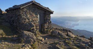 Parco Beigua: escursione in val Cerusa