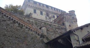 """""""Paesi in festa"""" a Montaldeo con le Pro Loco e le associazioni del territorio"""