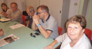La minoranza consiliare chiede al sindaco di Ovada incontro urgente per Lercaro