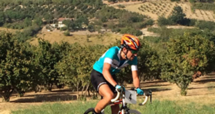 Bike festival della nocciola a Cortemilia