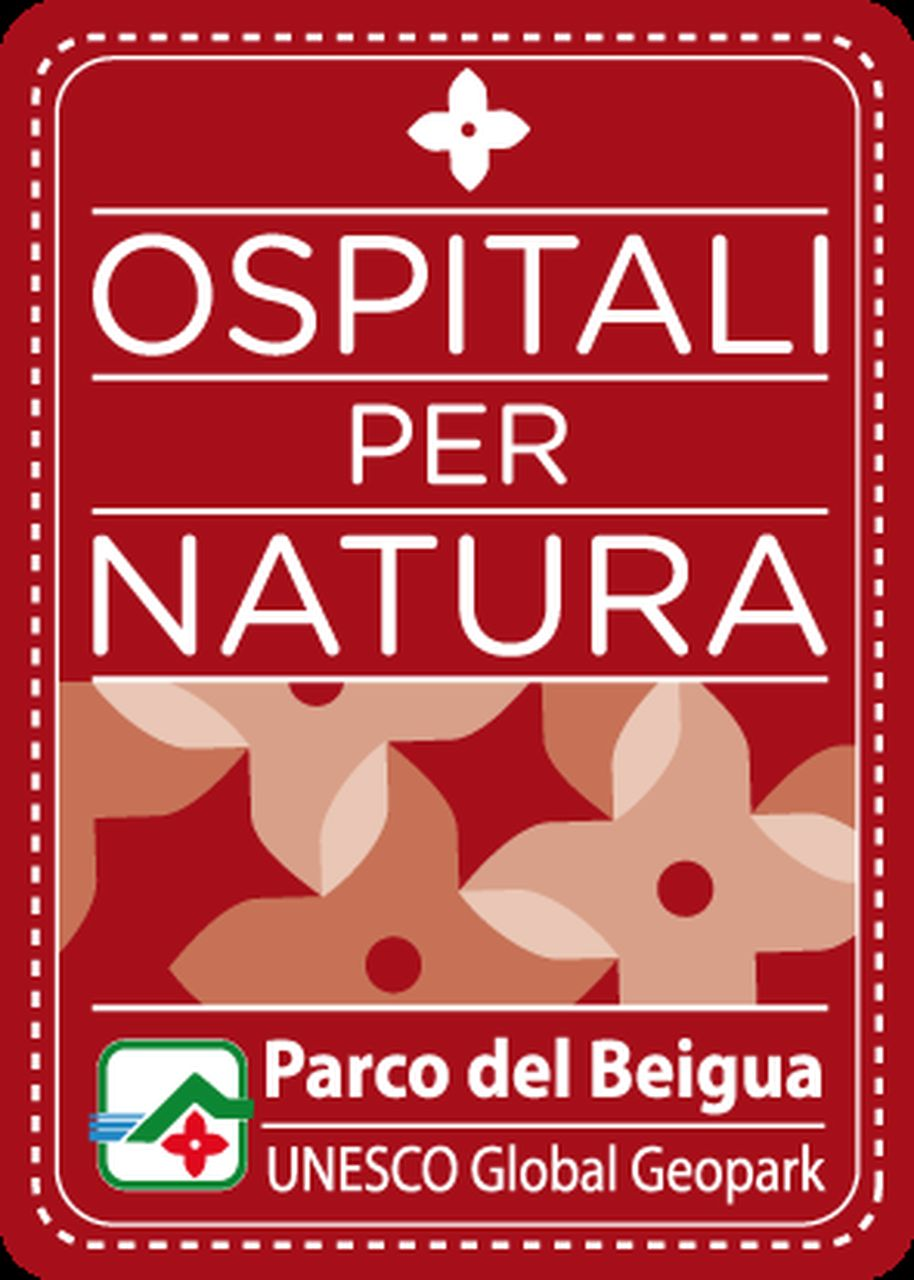 """Parco Beigua: nasce il marchio """"Ospitali per Natura"""""""