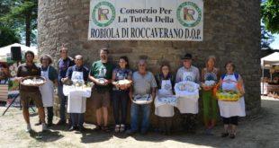 """A Roccaverano 18ª """"Fiera carrettesca"""""""