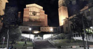 Chiesa Pellegrina di Acqui Terme