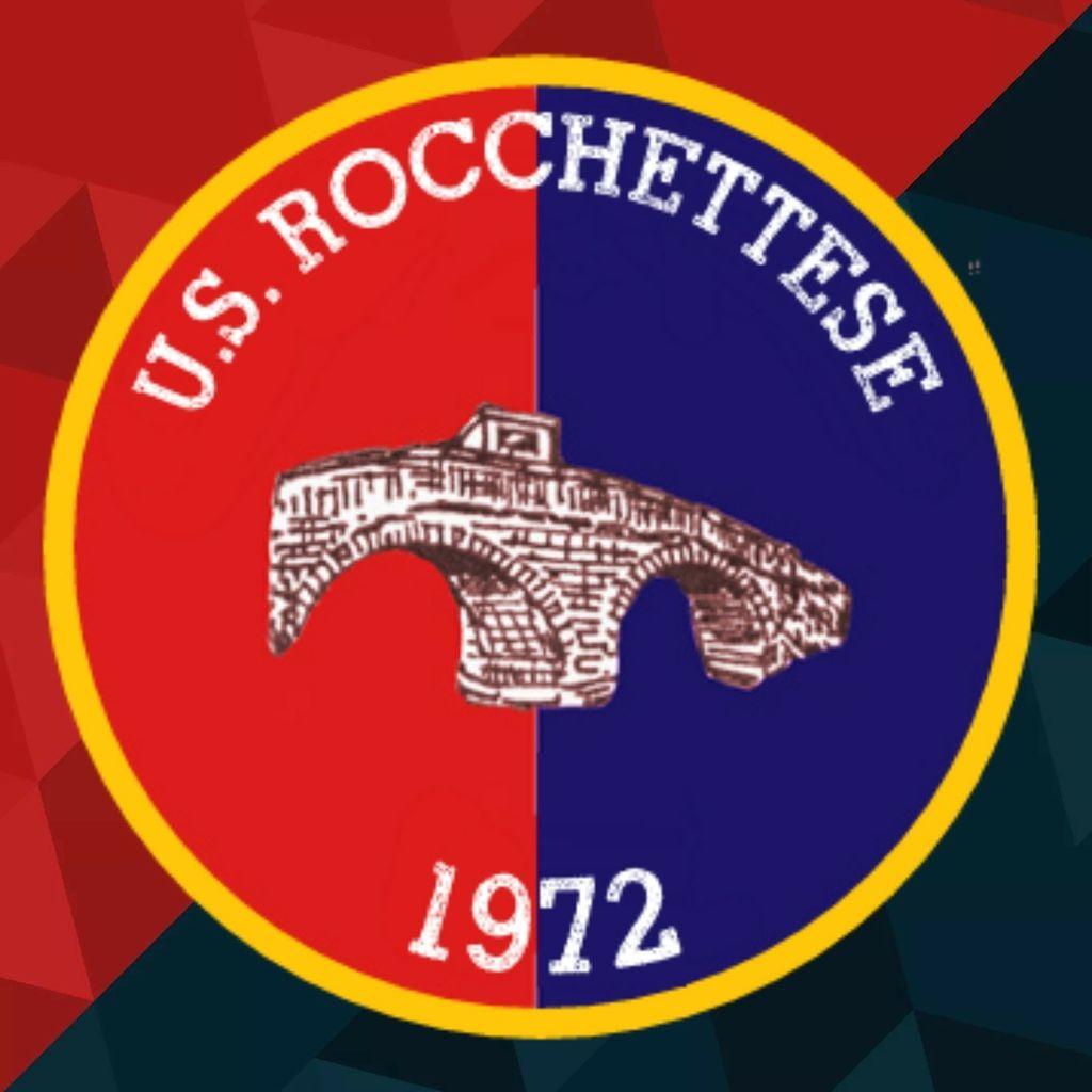 U.S. Calcio Rocchettese