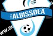 Albisola Calcio stemma