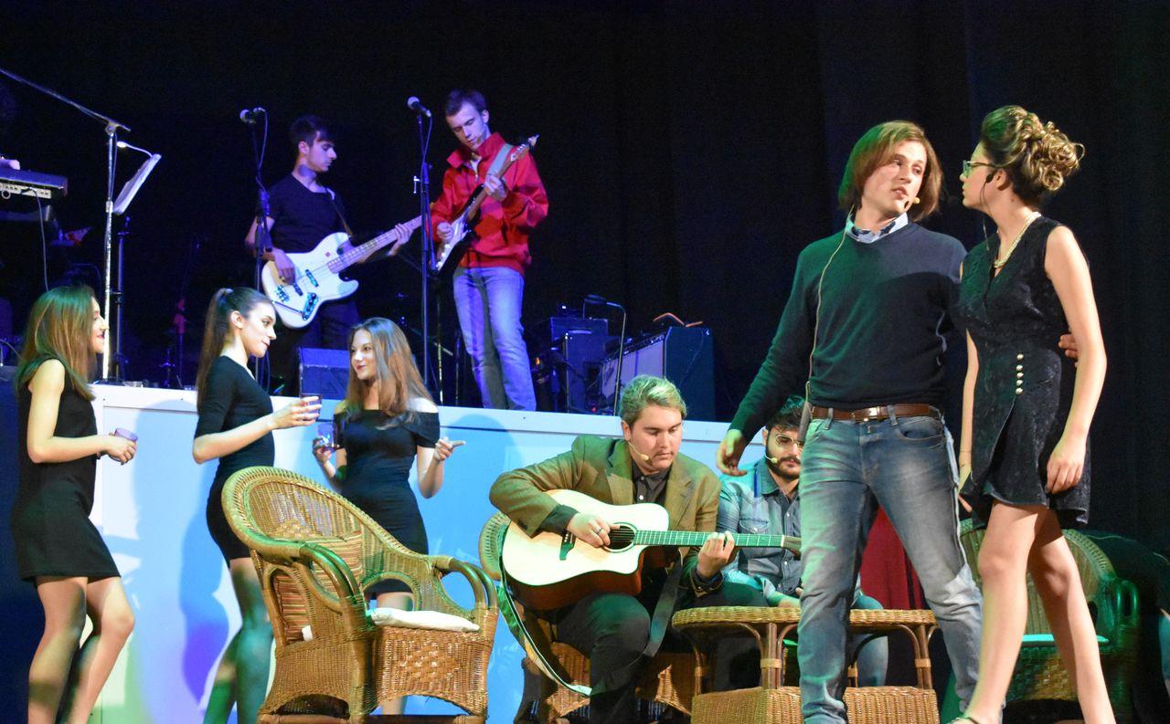 musical Luigi Tenco