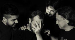 concerto gruppo musicale di Esteban Maxera Cuarteto