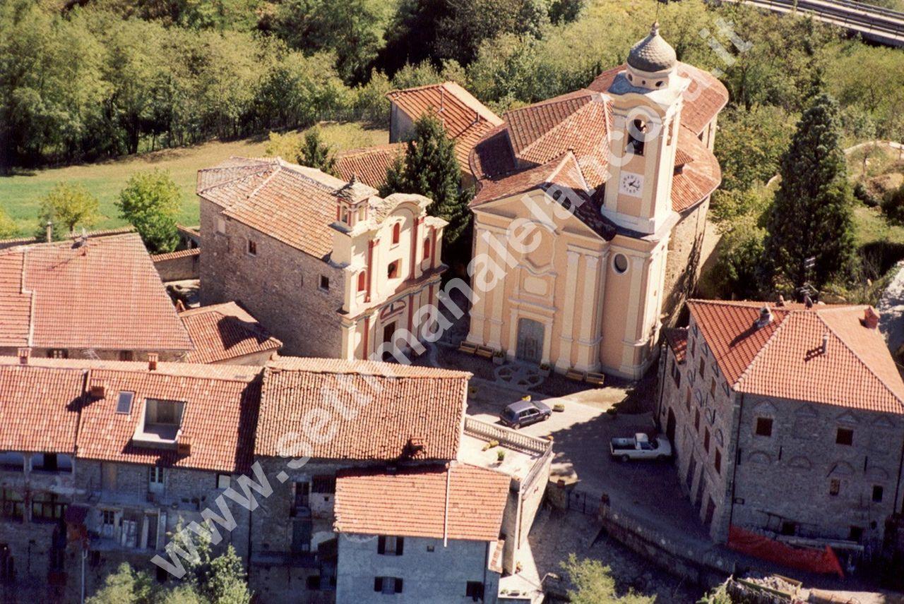 """Photo of """"Mombaldone Borgo in concerto"""" degustazioni, mostre e musica"""
