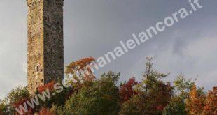 """A Merana, mercoledì 20 giugno """"Solstizio alla torre"""""""