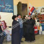 Loazzolo festa lingua piemontese