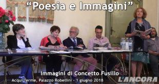 "Acqui Terme - ""Poesia e immagini"""