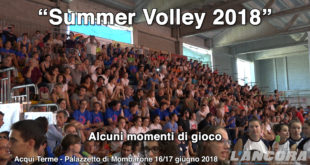 summer_volley_partite_e_finale