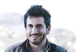 Manuel Cazzola
