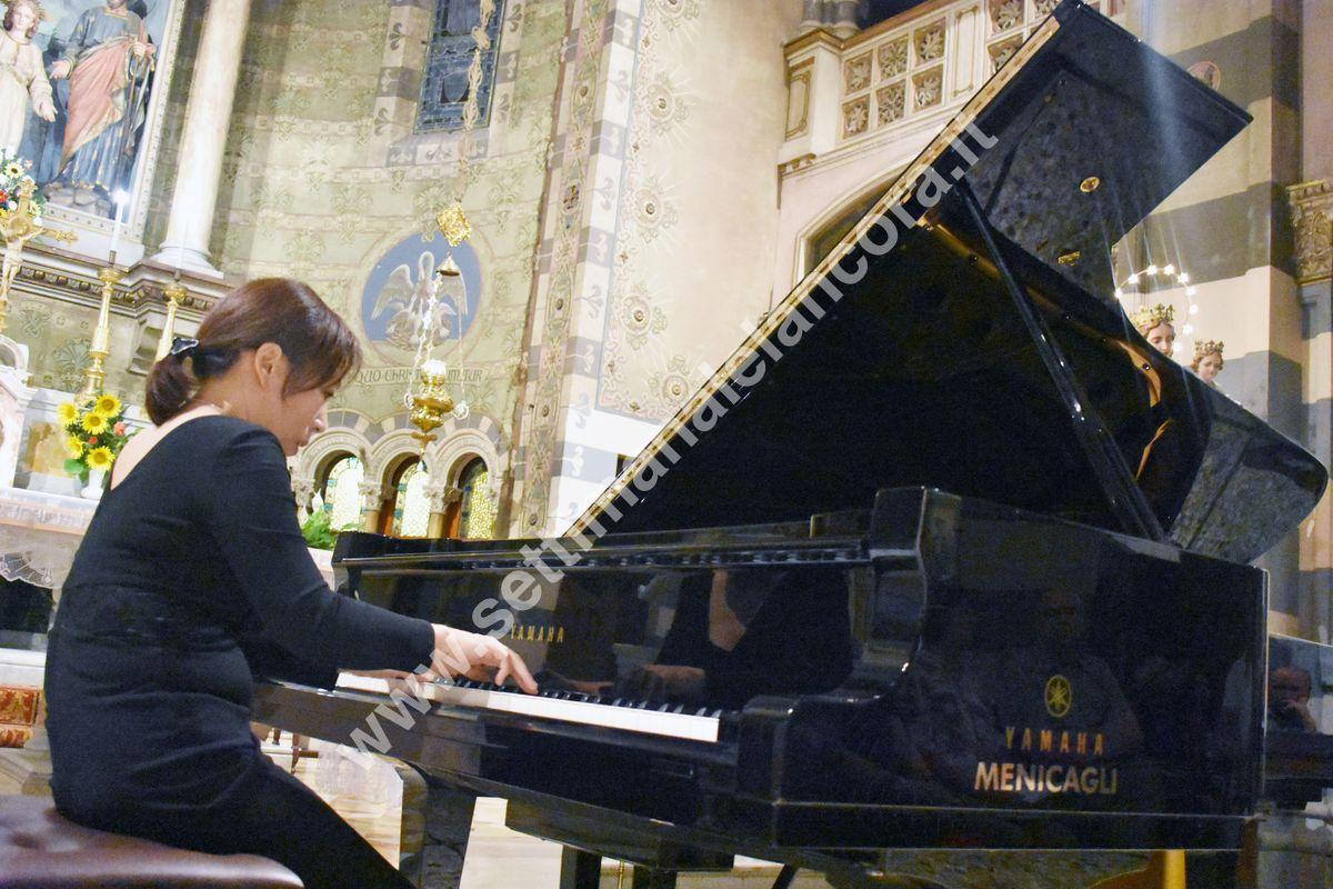 interharmony-concerto-22luglio