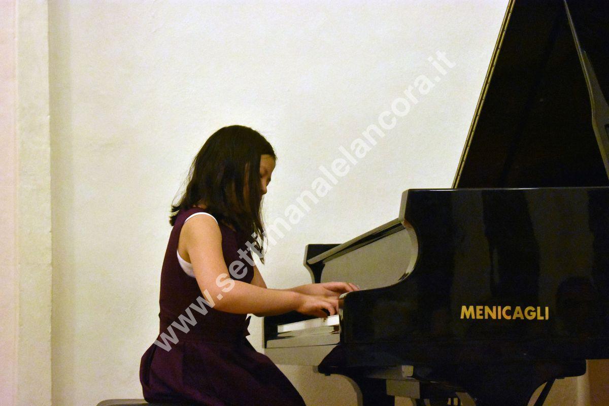 "Photo of Per InterHarmony: ""Maratona pianistica"""
