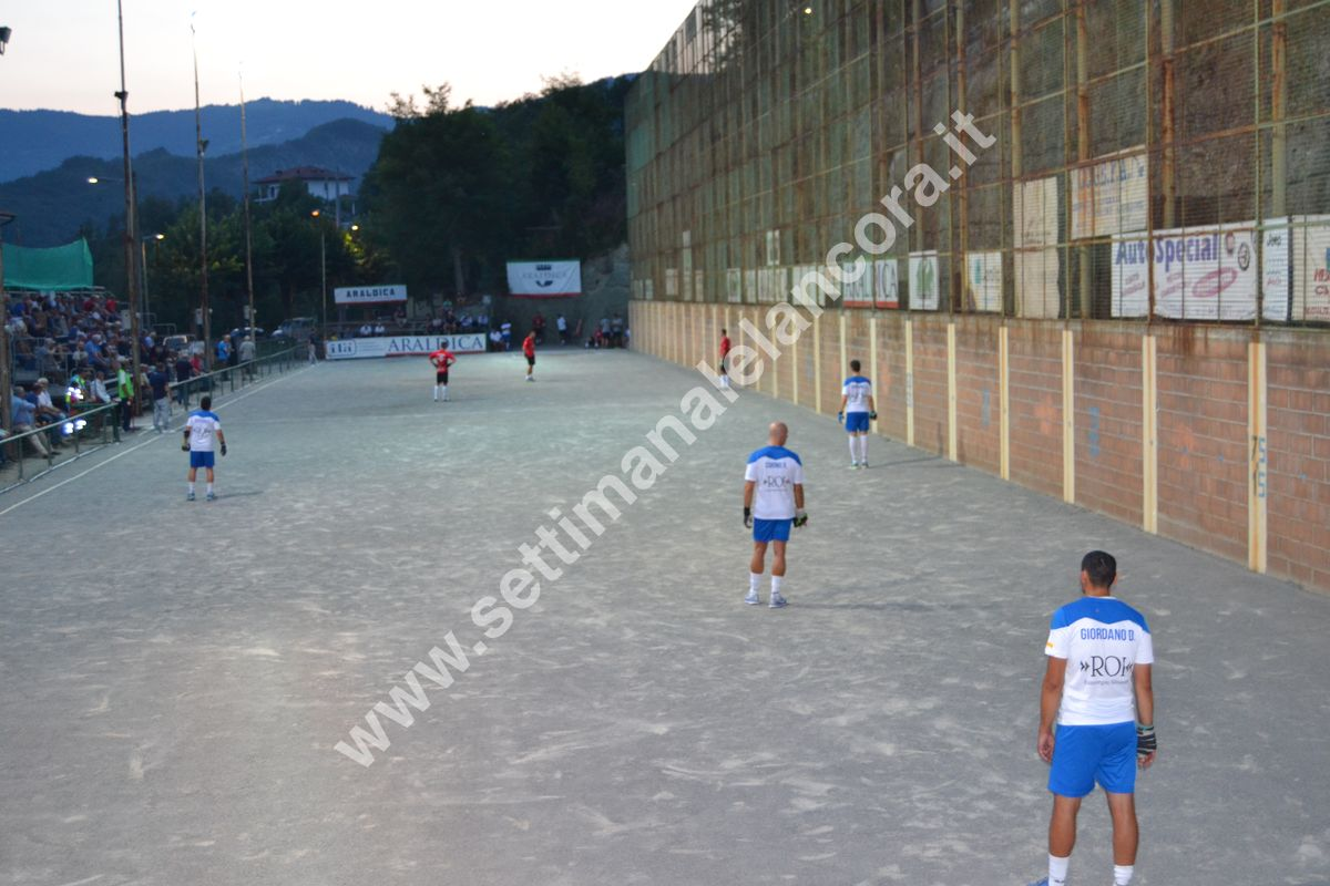 """Photo of Pallapugno serie A: Rivetti (Pro Spigno), """"Finora campionato oltre le aspettative"""""""