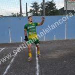 Pallapugno serie A - Parussa gioca e vince contro Barroero