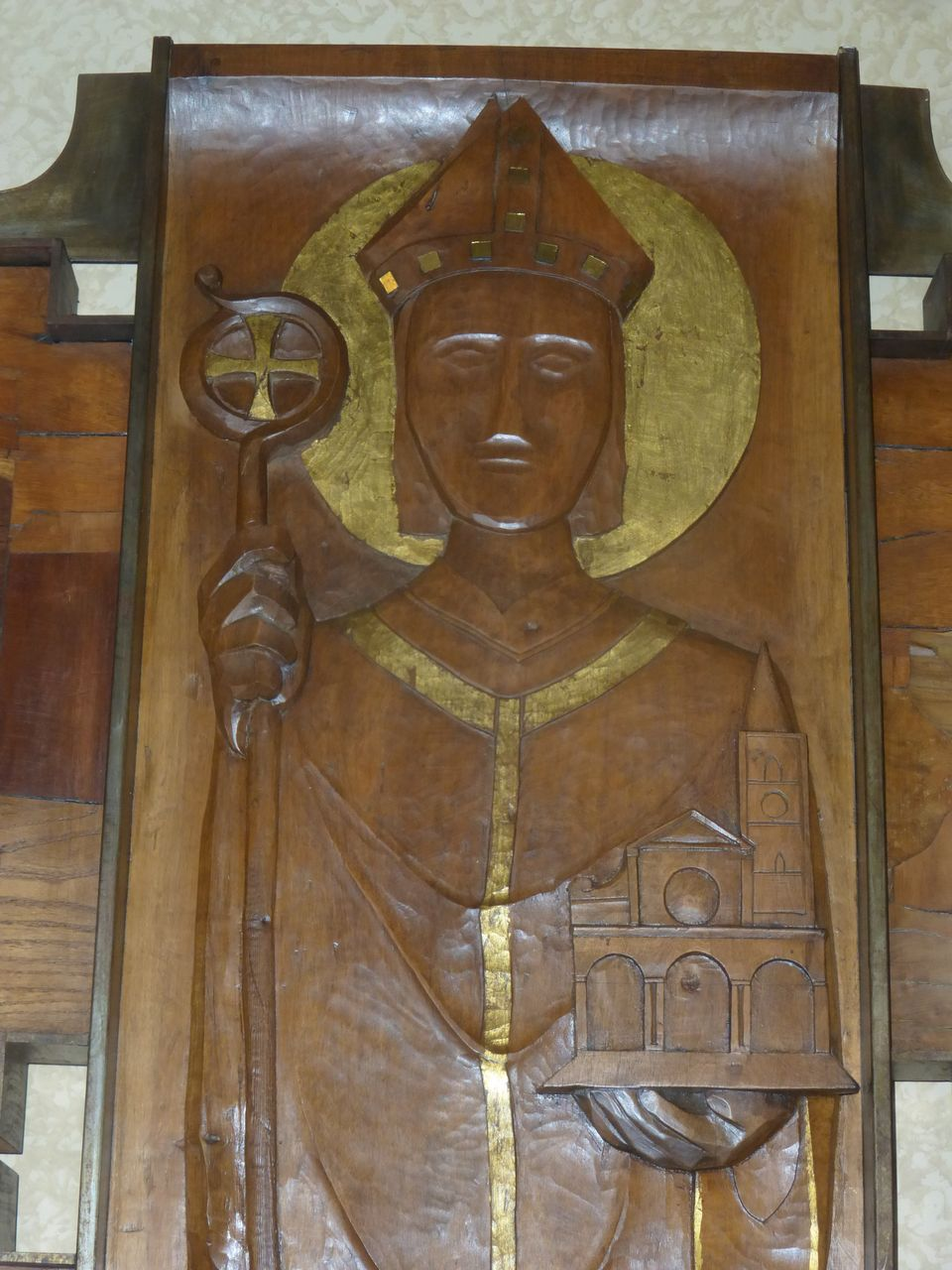 Il San Guido di Vittorio Zitti