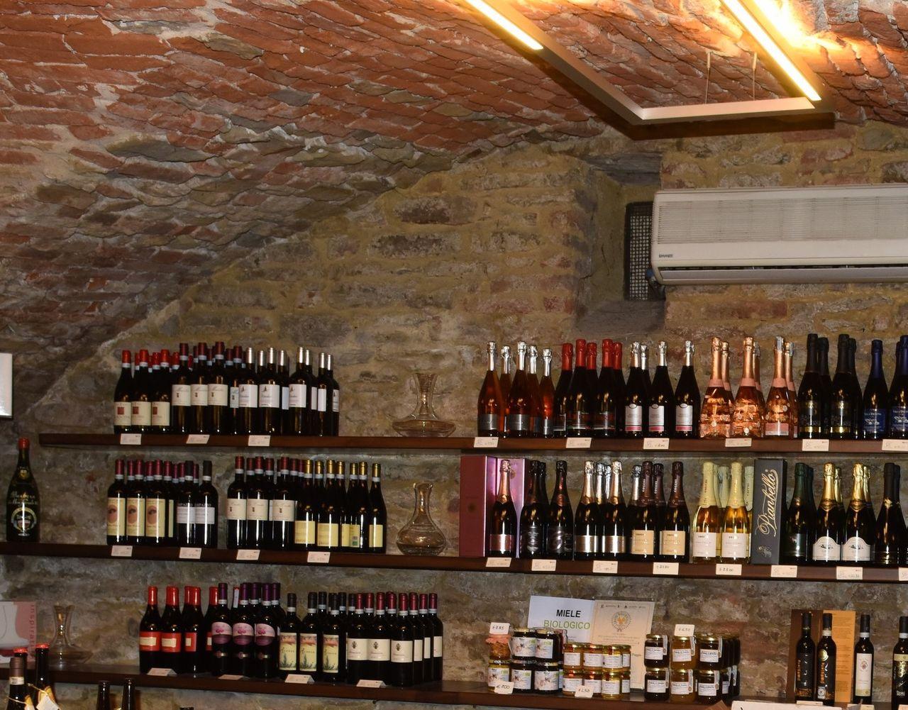 Si parla di vino, incontro organizzato da Confagricoltura Asti
