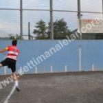 Cortemilia Egea - 958 Santero 11-5