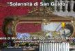 Solennità di San Guido – Omelia di Mons. Egidio Miragoli (VIDEO)