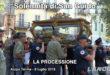 Diocesi di Acqui, solennità di San Guido – LA PROCESSIONE (VIDEO)