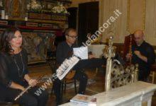 ArmoniEnsemble Guitar Trio
