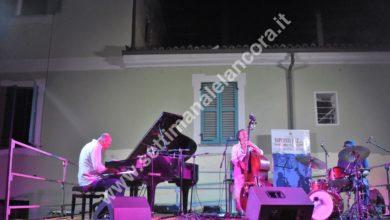 """concerto """"The Italian Trio"""""""
