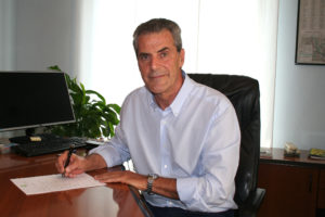Roberto Campazzo