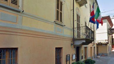 Photo of Bistagno, componenti della Commissione Locale Paesaggio