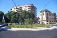 Ovada piazza