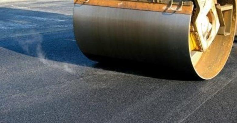 Montabone rifà l'asfalto su due strade comunali