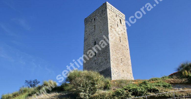 A San Giorgio Scarampi visite guidate alla torre medievale