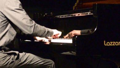 Due concerti pianistici