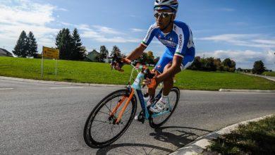 Photo of 685km in bici per ricordare le vittime del Covid-19 e Solferino 2020