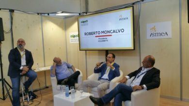 Cresce in Piemonte la rete di mercati, agriturismi, fattorie didattiche
