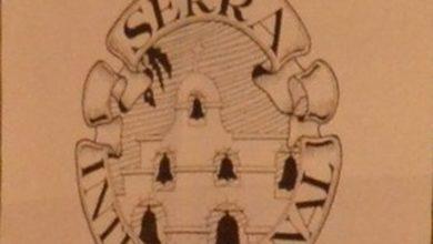Apertura dell'anno sociale del Serra Club