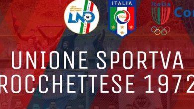 Photo of Calcio Rocchettese: Mario Croci il nuovo mister